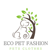 Eco Pet Fashion